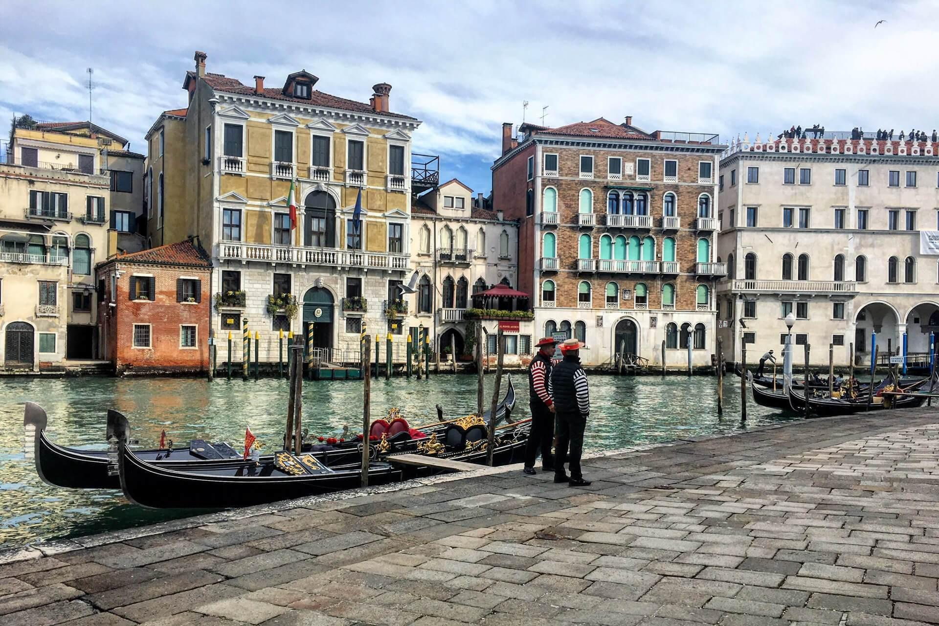 Holiday Apartments Venice Rialto   Aqua Apartments Venice ...