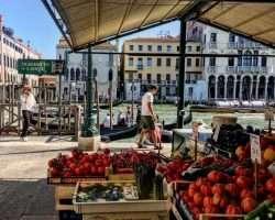 mercato-di-Rialto
